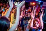 dj-чаво-моминско-парти-в-клуб.jpg