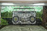графити-софия.jpg